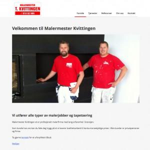 malermester_kvittingen
